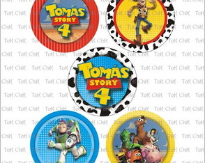 cj-5-toppers-toy-story-arte