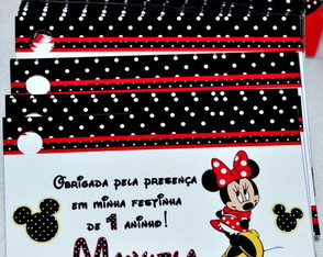 tag-minnie-mouse