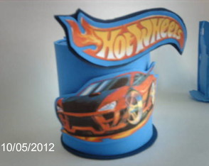 centro-de-mesa-hot-wheels
