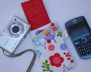 case-para-iphone-ou-camera-fotografica