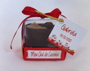 mini-xicara-de-chocolate-personalizada