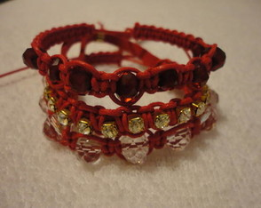 mix-pulseira-red