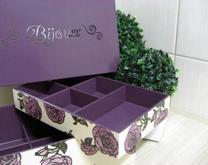 porta-bijoux-purple-rose
