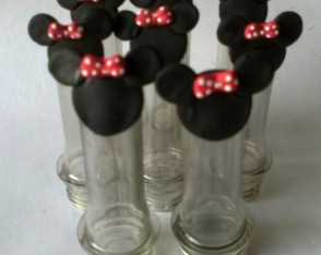 mini-tubete-minnie-rosa