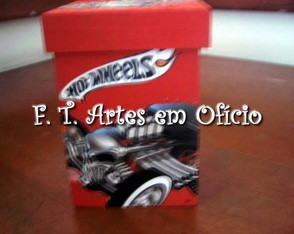 caixa-hot-wheels