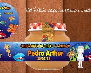 kit-rotulo-papinha-fundo-do-mar