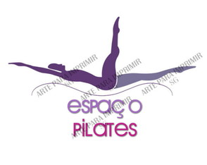 logotipo-espaco-pilates