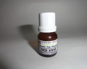 Ess�ncia TOP FIX 10 ml Excelente