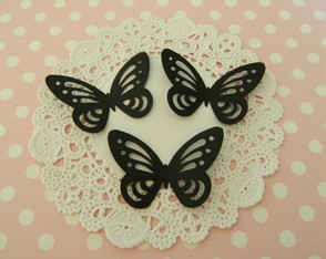 aplique-black-butterfly-12-unid-a37