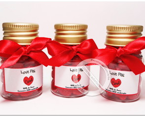 love-pills-30ml