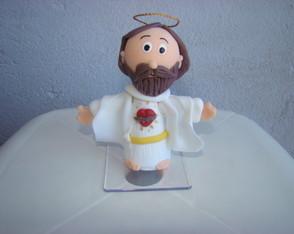 Sagrado Cora��o de Jesus