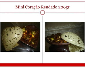 mini-coracao-rendado-200gr