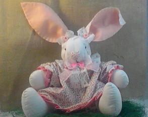 Coelha Lolla