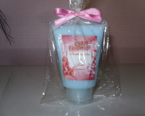 LEMBRAN�A PERSONALIZADA HAPPY BIRTHDAY