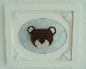 do-0059-quadro-decorat-urso-provencal