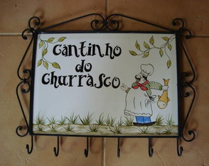 cantinho-do-churrasco