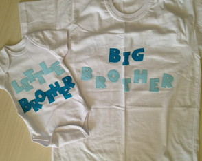 body-ou-camiseta-big-bro-e-little-bro
