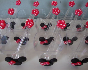 copinho-50ml-minnie
