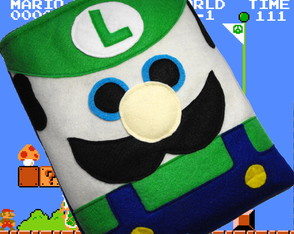 porta-notebook-iphone-ipod-luigi