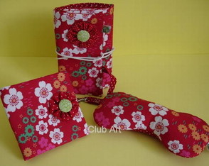 kit-floral-red