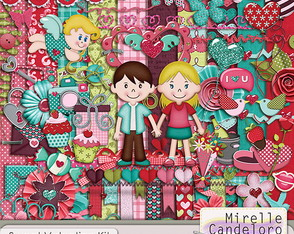 digital-kit-de-scrap-sweet-valentine