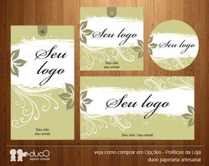 kit021-com-cartoes-tags-etiquetas