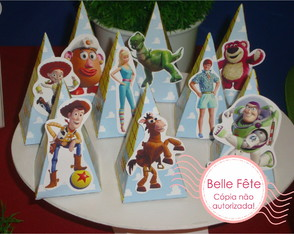 cone-personagem-toy-story