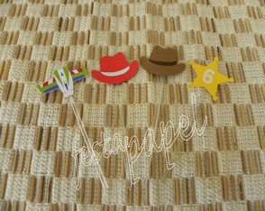 toppers-docinho-toy-story