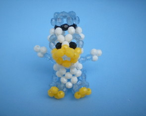 pato-donald-baby