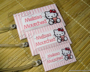 kit-3-bagtags-hello-kitty