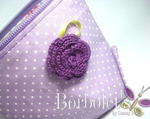 necessaire-mini-puffbag-grape