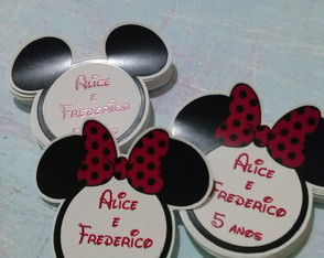 tag-mickey-e-minnie