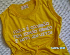 camiseta-fashion-frase