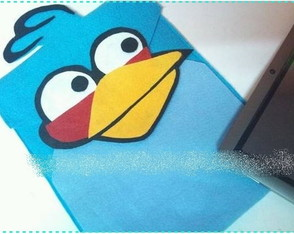 case-angry-birds-para-tablet-ipad