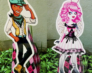 monster-high-torre