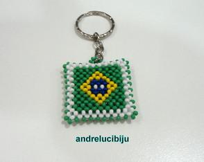 Chaveiro do Brasil