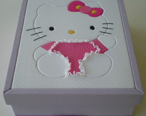caixa-hello-kitty