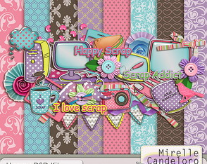 digital-kit-de-scrapbook-happy-dsd