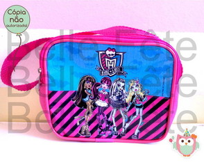 bolsa-monster-high-monster-high