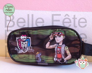 bolsa-monster-high