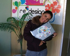 notebook-personalizado