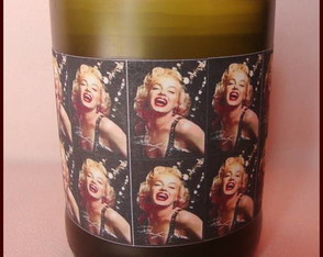 marylin-smile-presentes-finos