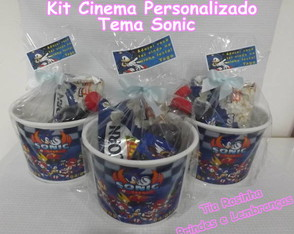 kit-cinema-