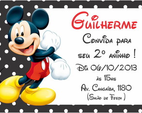 convite-mickey-10x7cm-envelope-tag-mickey