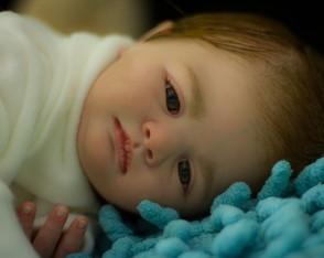 Beb� Reborn Miguel - POR ENCOMENDA!