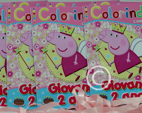 revista-de-colorir-peppa-pig-livrinho-de-colorir