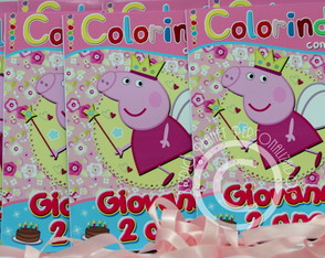 revista-de-colorir-peppa-pig-kit-pintura