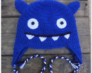 touca-monster-blue-gorro-monstro