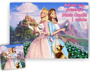 mouse-pad-personalizado-mouse-pad