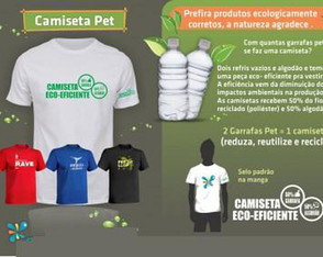 camiseta-de-tecido-de-pet-reciclado-camiseta-pet